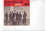 Alan Price Set   5077f16103825