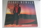 Bobby Womack   W 57613c2992c71
