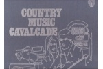 Country Music Ca 550177e762175