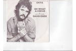 David Essex   Oh 50f7bc25c8705