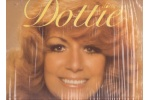 Dottie West   Do 52a87be5bf302