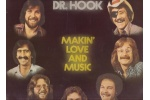 Dr.Hook   Makin  540491ba886f9