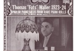 Fats Waller   Th 52012c1fbb301