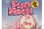 Fun Rock   Chuck 4fead6b583c68