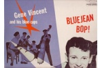 Gene Vincent and 56c73017a8088