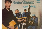 Gene Vincent and 56c7316b002e8