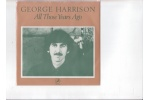 George Harrison  4fd4682a86661