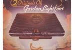 Gordon Lightfoot 52c55beef2097