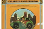 Hank Thompson    4df871ef72464