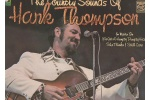 Hank Thompson    4e2133d846dfe