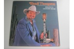 Hank Thompson    57fb5730da794