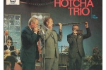 Hotcha Trio   On 4e5cd36b7dd72