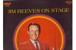 Jim Reeves   On  506c4e8920388
