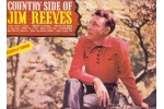 Jim Reeves   The 551e8cd245d8e