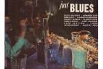 Just Blues   Jim 56656a301f5df