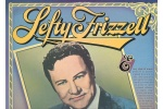 Lefty Frizzell   4e84325dae584
