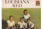 Louisiana Red    56af75dcf2f68