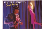 Lucifer s Friend 54d24502981a2