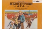 Mackintosh   T.J 517678bde68b4