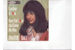 Margie Ball   Go 50a939142a43c