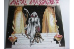 Metal Massacre V 57c44e5ba9dac