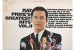 Ray Price   Grea 4eb67304d7ef4