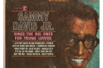 Sammy Davis Jr.  4e02445819be9