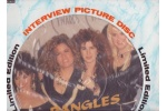The Bangles   In 512b93eb73d16