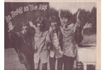 The Beatles   As 556ffea260c50
