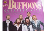 The Buffoons   G 57b9944a92454