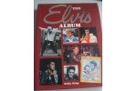 The Elvis Album  5799e1be5ea75