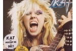 The Great Kat    52307db986534