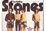 The Rolling Ston 54114765a4d3b