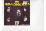 The Rolling Ston 5468851dd81f4