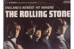 The Rolling Ston 569f6182f3061