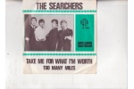 The Searchers    5582ffd348417