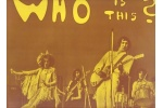 The Who   Who is 5421620678f24