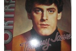 Tommy James   Po 5707613db5884