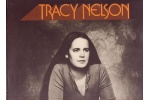 Tracy Nelson   T 50d35c2e2a572