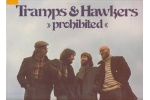 Tramps   Hawkers 56ab3cc0cc209