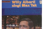 Willy Alberti    4f64eb87a7822
