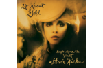 stevie_nicks_-_24_karat_gold_official_album_cover