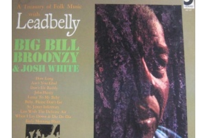 Leadbelly  Big B 5630ee60c02ea