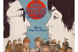 The songs Lennon 56a0a836253ef